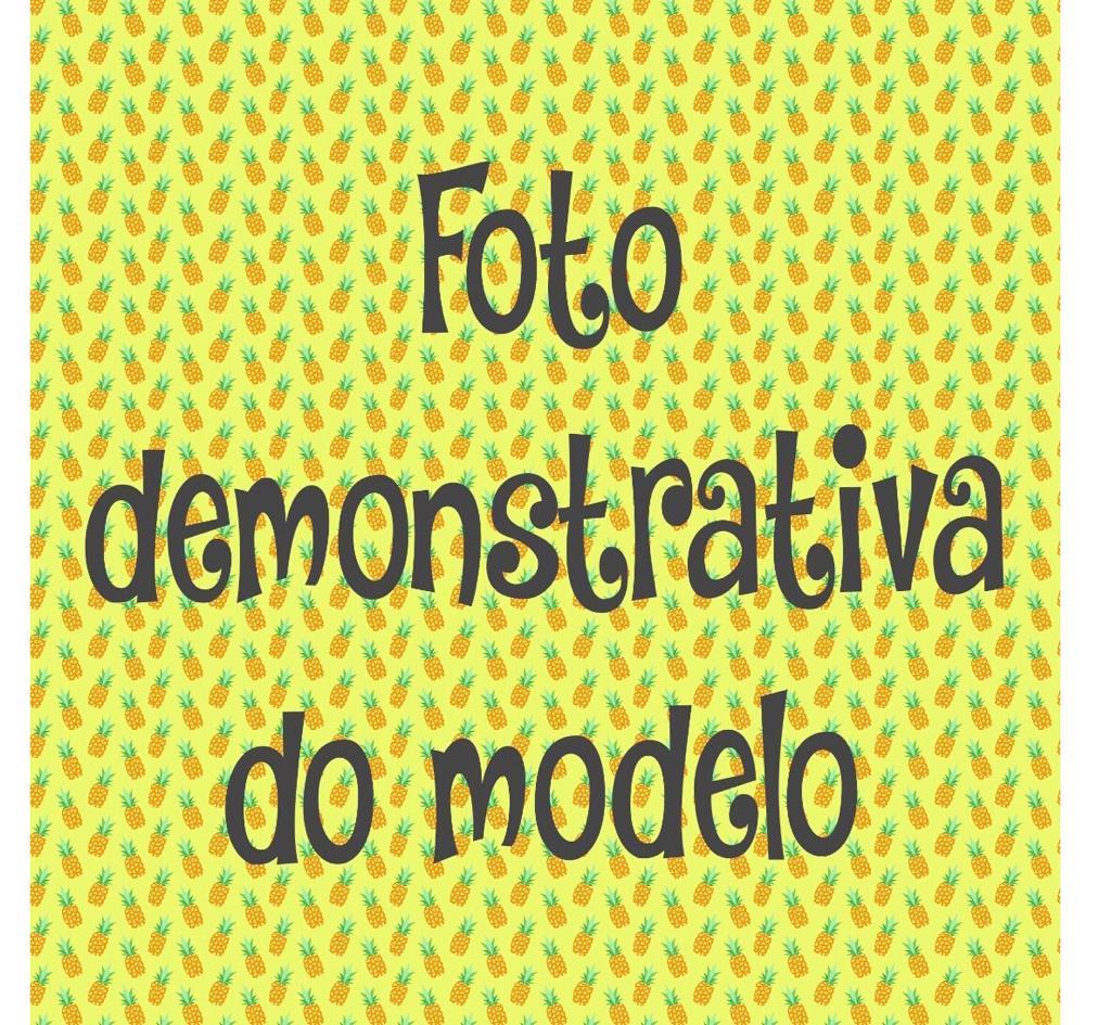 GUARDANAPO ARTESANAL - MODELO 101 - 18x18 cm
