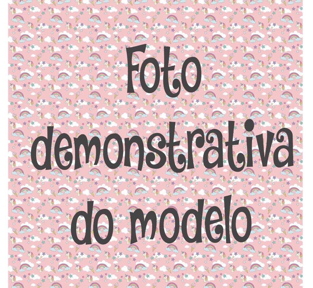 GUARDANAPO ARTESANAL - MODELO 121 - 18x18 cm