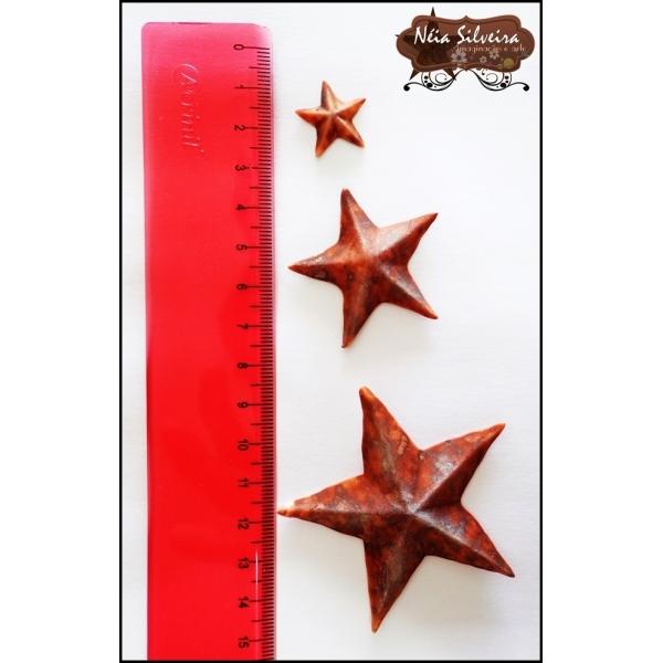 STAR PRIMITIVE