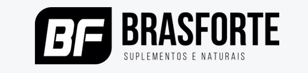 BRASFORTE SUPLEMENTOS
