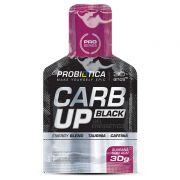 Carb up 30g - probiótica