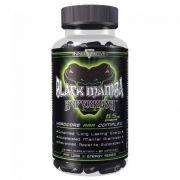Black Mamba 90 Cáps - Innovative