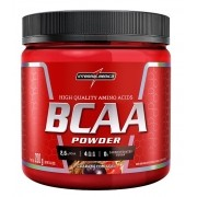 BCAA Powder 200g - Integral Medica