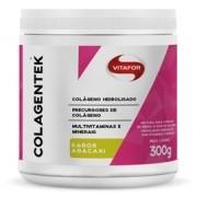 Colagentek - 300g - Vitafor