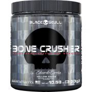 Bone Crusher 300g