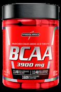 BCAA 3900mg - 100 Tabletes