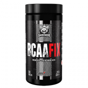 BCAA FIX 4500 BCAA FIX - DARKNESS