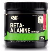 Beta-Alanina ON - 200g