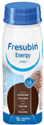 Fresubin Energy Drink 1.5 - 200ml - Fresenius