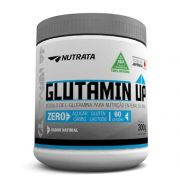 Gluatamina - Nutrata
