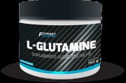 Glutamina 300g - FitFast Nutrition