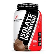 Isolate Definition 900g