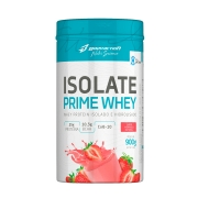 Isolate Prime Whey 900g