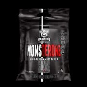 Monsterone - 3kg