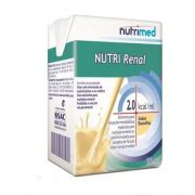 Nutrimed - Nutri Renal 200ml - Nutrimed