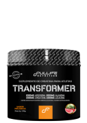 Transformer 150g - Fullife Nutrition
