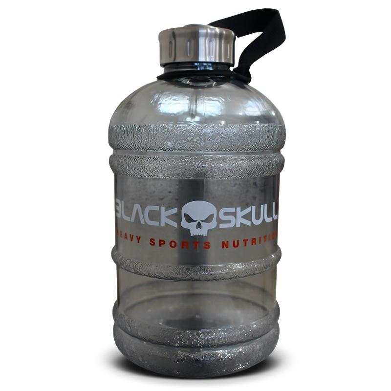 Galão 1,8L - BlackSkull
