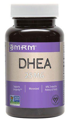 DHEA - MRM