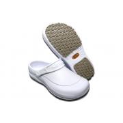 Calçado Segurança Babuche Softworks BB 60 CA 27921