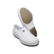 Sapato Antiderrapante EVA Soft Works BB95 CA 40293