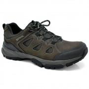 Sapato de Segurança Adventure Estival Marrom ADV300 CA 40.377