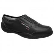 Sapato de Segurança Couro Lady  MS10101S1 CA 40377