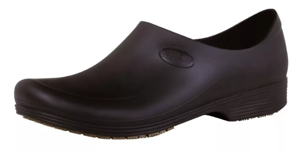 Sapato Antiderrapante Sticky Shoe MAN CA 39674