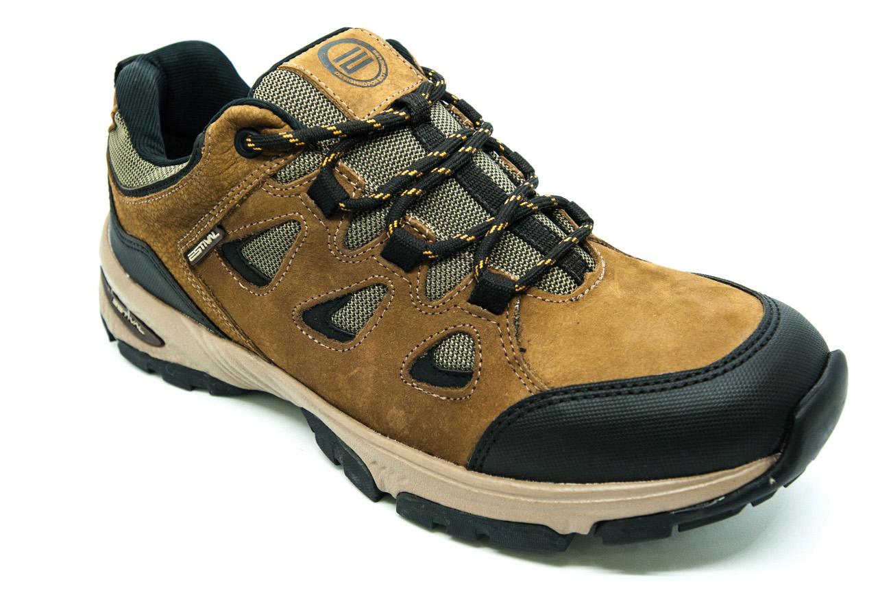 Sapato de Segurança Adventure Estival ADV300 CA 40377