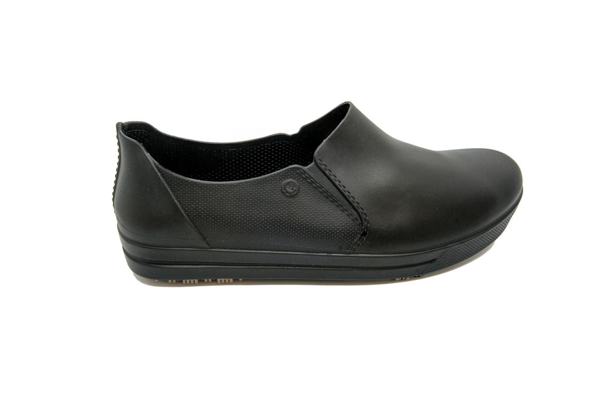 Sapato de Segurança Antiderrapante Sticky Shoes STW CA  44589