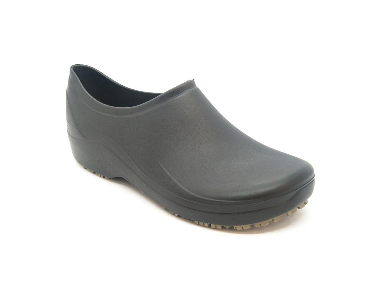 Sapato De Segurança Linha Antiderrapante Moov Sgrip 75SMSG600 CA 38590