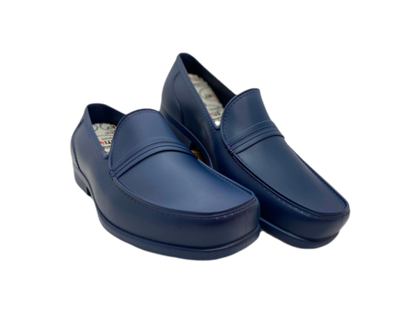 Sapato Social Sticky Shoes Masculino Antiderrapante Canada EPI CA 42035