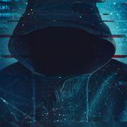 Cibercrimes (Dr. Luiz Augusto D'Urso)