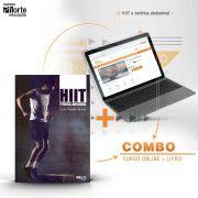 Combo HIIT 1