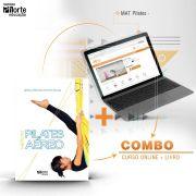 Combo Pilates 2