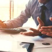 Como negociar com eficácia (Luiz Eduardo Gasparetto)