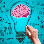 Construindo uma carreira de sucesso (Prof. Mauro Guiselini)