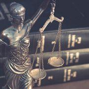 Controle de Constitucionalidade (Dr. Paulo Hamilton Siqueira Jr.)