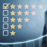 Fidelizando clientes através do atendimento excelente  (Luiz Eduardo Gasparetto)