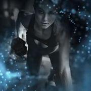 Fisiologia do Exercício: Sistema Endócrino (Bianca Ramallo)