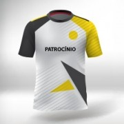Marketing esportivo: Patrocínio (Marcelo Cavichio)