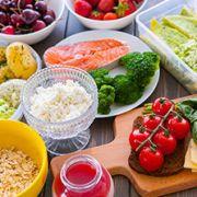 Nutrição, atividades físicas e emagrecimento: dietas low carb (Henrique Quintas Teixeira Ribeiro)