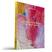 As Linguagens da comida: receitas, experiências, pensamento (Livro - Reggio Emilia)  - Cursos distância e aulas online Instituto Phorte Educação.