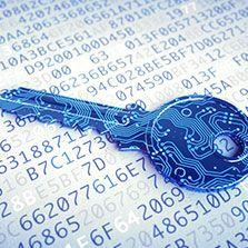 Lei Geral de Proteção de Dados Pessoais: Compliance Jurídica e Empresarial (Dr. Irineu Barreto)  - Cursos distância e aulas online Instituto Phorte Educação.