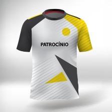 Marketing esportivo: Patrocínio (Marcelo Cavichio)  - Cursos distância e aulas online Instituto Phorte Educação.