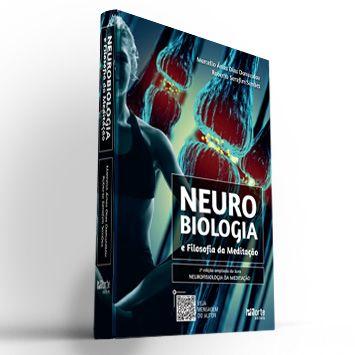 Neurobiologia e filosofia da meditação  - Cursos distância e aulas online Instituto Phorte Educação.