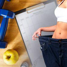 Obesidade e prescrição de exercícios (Luana Queiroga e Mayra Trevisani)  - Cursos distância e aulas online Instituto Phorte Educação.