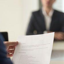Recrutamento e seleção de pessoal (Katia Maria Zaize)  - Cursos distância e aulas online Instituto Phorte Educação.