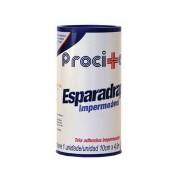 Esparadrapo 10cm x 4,5M - PROCITEX