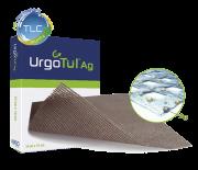 UrgoTul AG 10cm X 12cm - Und -  URGO MEDICAL
