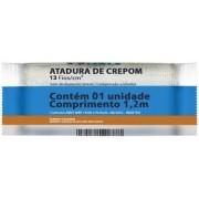 Atadura de Crepom 15 CM X 1,2 MT 13 Fios - NEVE